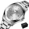 AD-S-silver silver_orloge-en-acier-inoxydable-suisse-montr_variants-0