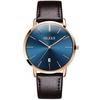 OLEVS-montres-hommes-mode-Sport-en-acier-inoxydable-Ultra-mince-bo-tier-en-cuir-bande-montre