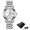LIGE-2020-nouvelle-montre-en-or-femmes-montres-dames-cr-atif-en-acier-femmes-Bracelet-montres