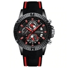 black red watch_ini-focus-marque-de-luxe-montre-hommes_variants-1