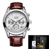 2020-nouveau-LIGE-montres-hommes-militaire-imperm-able-marque-montres-en-acier-inoxydable-Quartz-horloge-homme