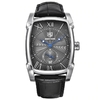 black black_enyar-hommes-montres-top-marque-de-luxe_variants-1
