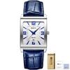 Bleu_hste-hommes-montres-carre-quartz-analog_variants-2