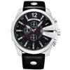 silver black_ommes-montre-2019-curren-hommes-quartz_variants-3