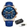 2020-nouveau-hommes-montres-LIGE-Top-marque-en-cuir-chronographe-tanche-Sport-automatique-Date-Quartz-montre