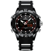 Hommes-montres-Readeel-marque-de-luxe-LED-num-rique-Quartz-chronographe-homme-Sport-montre-tanche-montre