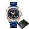 RGBE BOX_ouveau-naviforce-marque-de-luxe-hommes_variants-10