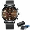 Relogio-Masculino-CRRJU-montre-pour-hommes-grand-visage-d-contract-montres-Quartz-lumineux-Sport-chronographe-montres