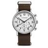 OCHSTIN-Top-marque-de-luxe-chronographe-Sport-horloge-montre-pour-hommes-d-contract-Sport-Quartz-montres