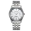 2_018-top-marque-de-luxe-hommes-de-montre_variants-1