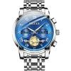 OLEVS-montre-hommes-mode-Tourbillon-chronographe-en-acier-inoxydable-creux-tanche-sport-lumineux-mains-montre-bracelet