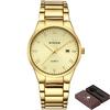 Gold_woor-top-marque-de-luxe-hommes-en-acier_variants-5