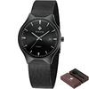 Black_ouveaux-hommes-montres-haut-de-gamme-ma_variants-4