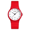 red 1419_kmei-mode-montre-decontracte-silicone-f_variants-0