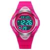 pink_kmei-enfants-montres-enfants-mignons-mo_variants-0