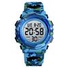 Light blue camouflag_kmei-enfants-montres-mode-affichage-col_variants-1