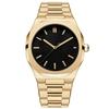 Nouvelles-montres-en-cuir-de-haute-qualit-montre-Quartz-de-luxe-montre-bracelet-en-cuir-d