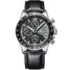 MEGALITH-Sport-montre-tanche-bracelet-en-acier-chronographe-Date-de-Mes-montre-de-luxe-horloge-d