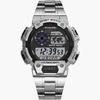 PANARS-nouveaut-en-acier-inoxydable-militaire-Sport-montres-lectroniques-hommes-montres-de-luxe-m-le-horloge