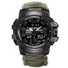 Green_ed-montre-militaire-avec-boussole-30-m-h_variants-0