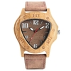 Mode-hommes-en-bois-montre-bracelet-Sport-Triangle-bois-bo-tier-num-ro-sp-cial-cadrans