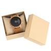 Creative-femmes-montres-tourne-disque-Design-cadran-b-ne-rouge-marron-hommes-montres-en-bois-v