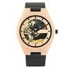 Minimaliste-naturel-bambou-bois-montres-Sport-Simple-montre-bracelet-moderne-d-contract-en-cuir-v-ritable