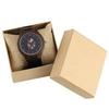 l-gant-noir-montre-en-bois-cadran-creux-Quartz-hommes-montre-en-cuir-v-ritable