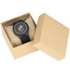 Bois-creux-out-Core-montre-Quartz-montres-en-bois-en-cuir-v-ritable-montre-bracelet-dames