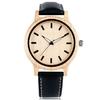 Montre-minimaliste-en-bois-d-rable-Simple-hommes-femmes-montre-bracelet-en-bois-d-contract-bracelet