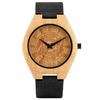 Minimaliste-bambou-montre-chinois-classique-grues-Art-cadran-sp-cial-Sport-hommes-femmes-en-bois-montre
