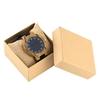 Relogio-montres-hommes-cadran-bleu-bois-montre-bracelet-hommes-Quartz-horloge-bracelet-en-cuir-v-ritable