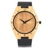 Montre-bracelet-moderne-en-bambou-pour-hommes-bracelet-fait-la-main-montres-Quartz-de-mode-simples