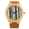 Montres-en-bois-de-bambou-la-mode-femmes-horloge-Quartz-la-main-montre-en-bois-m