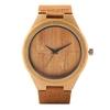 Montre-en-bois-hommes-bambou-roman-moderne-mode-Sport-femmes-horloge-Nature-bois-Quartz-montres-bracelet