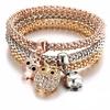 7-km-bracelet-multicouches-3-pieces-coul_description-2
