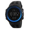 Sports-lumineux-montre-tanche-hommes-horloge-grand-cadran-mode-Simple-montres-Led-tanche-montre-num-rique