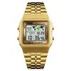Gold_ontre-bracelet-de-sport-etanche-pour-ho_variants-1