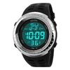 Argent_kmei-marque-de-luxe-hommes-montres-spor_variants-1