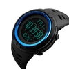 Black Blue_ommes-sport-montres-plongee-50-m-numeriq_variants-3