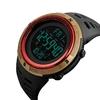 Gold Red_ommes-sport-montres-plongee-50-m-numeriq_variants-5