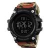 camouflage_kmei-compte-a-rebours-chronometre-sport_variants-5