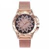 rose gold_ontre-bracelet-a-quartz-pour-femmes-fl_variants-0
