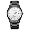 black white_ontre-de-luxe-curren-montre-bracelet-s_variants-2