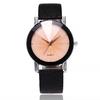 black white_ansvar-montre-a-quartz-simple-pour-femm_variants-0