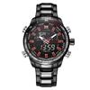 Black Red_aviforce-montre-a-quartz-analogique-pou_variants-0