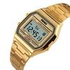 Or_kmei-hommes-numerique-montre-led-montre_variants-1
