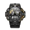Or_anda-militaire-hommes-montres-etanche-s_variants-0