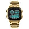 gold_kmei-montre-de-sport-pour-hommes-montr_variants-1