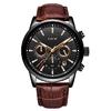 L all black_ige-montre-etanche-pour-hommes-top-de_variants-7